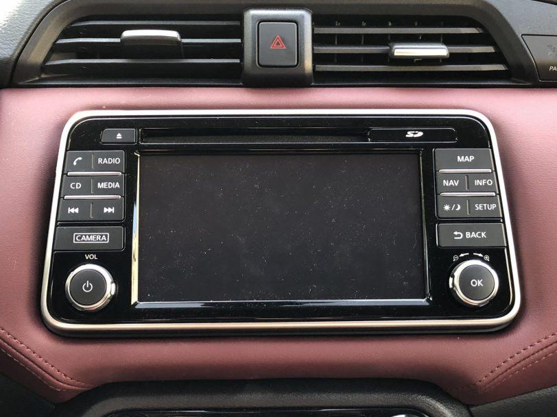 20180830 091034150 iOS - Nissan Micra 2017 - 2018 Tekna 1.5 dCi 90 CV