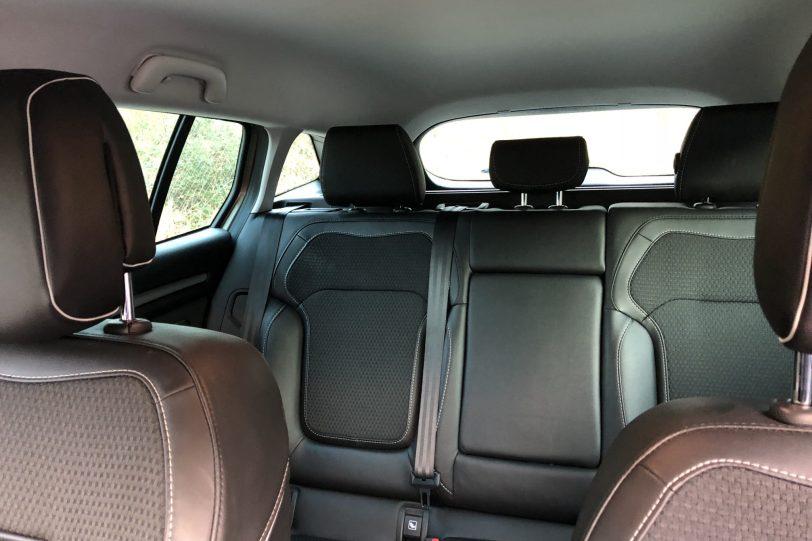 IMG 1519 1140x760 - Renault Megane ST 1.2 TCe 130 CV (NEDC)