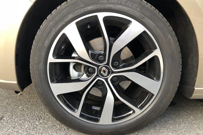 IMG 1541 1140x760 - Renault Megane ST 1.2 TCe 130 CV (NEDC)
