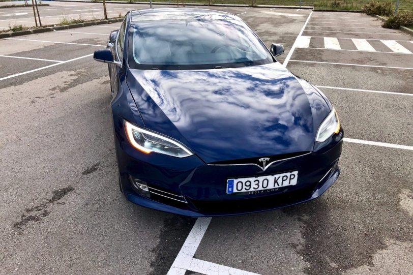 Disen%CC%83o 1 1140x760 - Tesla Model S 100D y nuestro viaje de 1.000 km