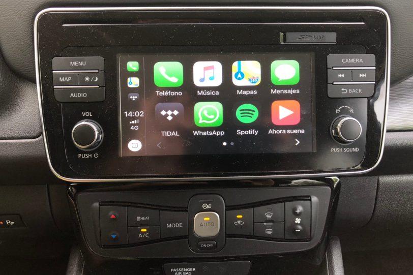20180807 120206062 iOS 1260x840 - Nissan Leaf con ProPilot
