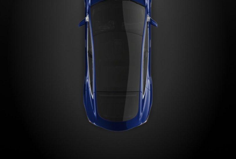 Movil 7 1242x840 - Tesla Model S 100D y nuestro viaje de 1.000 km
