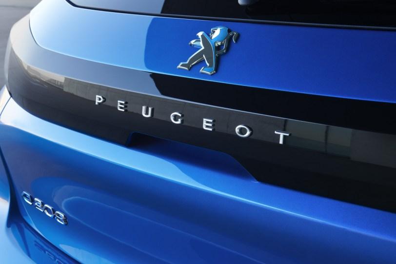 2560 3000 14 1260x840 - Nuevo Peuegot 208: Nuevo diseño, aspecto interior y ahora también un coche eléctrico
