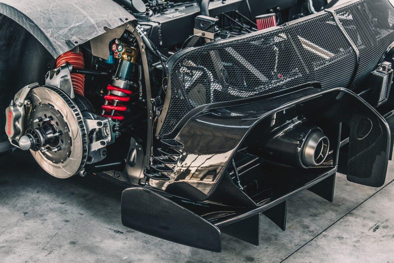 ferrari p80c 2019 0319 008 1260x840 - Ferrari P80/C: el coche más radical y exclusivo de Ferrari