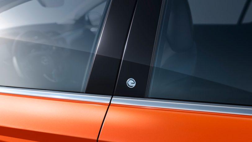 Opel Corsa e 506901 - El nuevo Opel Corsa ahora en eléctrico con 330 km