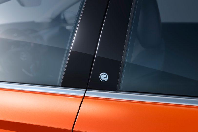 Opel Corsa e 506901 1260x840 - El nuevo Opel Corsa ahora en eléctrico con 330 km