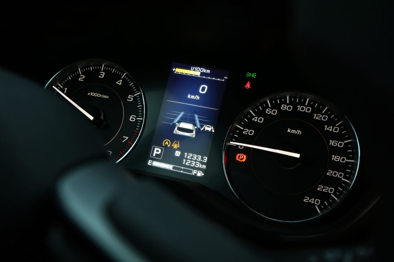 SUBARU XV EXECUTIVE PLUS CALIDAD MEDIA 024 1260x840 - Subaru XV Executive Plus GLP: Una alternativa por precio, calidad y equipamiento