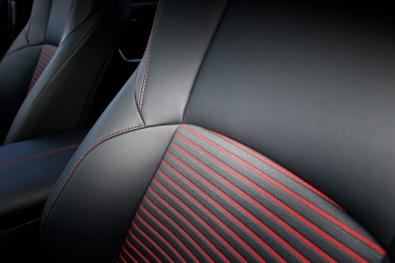 097acrss 4 1260x840 - Suzuki Across 2.5L 4×4 Plug-in-Hybrid de 306 CV: Un clon del Toyota RAV4