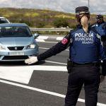 Nuevas restricciones a la movilidad en madrid por COVID-19: Todo lo que debes saber