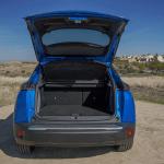 Maletero Peugeot e 2008 GT - Prueba Peugeot e-2008 GT 2020: ¿Un Peugeot 208 con esteroides?