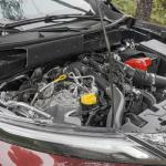 Motor Nissan Juke 2020 Automatico - Nissan Juke automático o manual ¿Cuál me conviene?