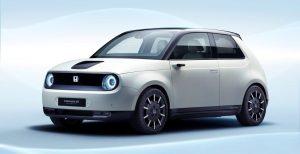 img 0233 e1607260725747 - Honda dejará de vender coches de combustión en Europa a partir de 2022: el futuro es híbrido y completamente eléctrico