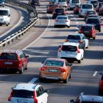Movilidad en el puente de diciembre 2020: ¿Salir de mi comunidad?