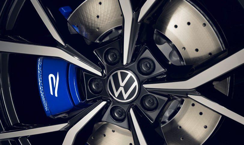tiguan r 2 scaled e1608139033373 - Volkswagen Tiguan R: El Tiguan más potente