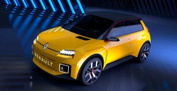 10 2021 Renault 5 Prototype scaled - inicio