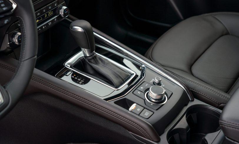 2019 Mazda CX 5 Epic Drive Detail 24 scaled e1612197415566 - ¿Mazda CX-5 con desconexión de cilindros o sin ello?