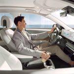 011 IONIQ Lifestyle DrivingMode scaled - Hyundai Ioniq 5: 100% eléctrico de hasta 480 km de autonomía