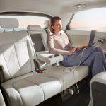 IONIQ 014 Lifestyle V2L V08 final0222 INTERIOR HERO scaled - Hyundai Ioniq 5: 100% eléctrico de hasta 480 km de autonomía