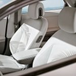 hyundai ioniq 5 launch lifestyle 01 scaled - Hyundai Ioniq 5: 100% eléctrico de hasta 480 km de autonomía