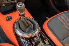Caja de cambios Nissan Juke 2020 p194i8tzbtulvy6z9p5f0q7enmkr6tp3410m98w2dc - Nissan Juke automático o manual ¿Cuál me conviene?