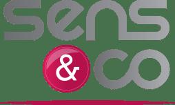 Sens&Co-Logo