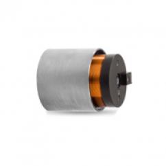 Refrigeration Startrelais 2001 Saturn Sl1 Stereo Wiring Diagram Motors Actuators Sensata Cylindrical Frameless Linear Voice Coil