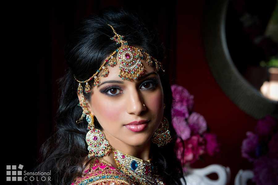 Symbolic Colors of India  Sensational Color