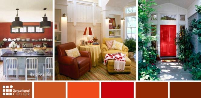 Green Apple Kitchen Accessories Home Design Por Beautiful Under Architecture