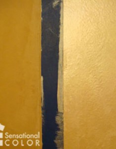 Valspar brushed pearl also kate   diy project paint rh sensationalcolor