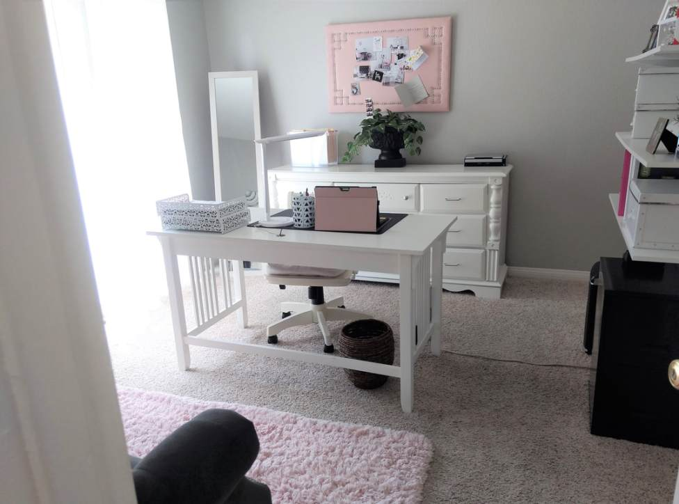 office-transformation_orig