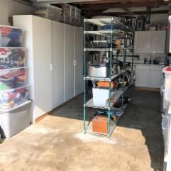 garage-1b