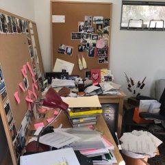 office-4a