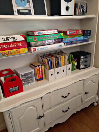 organized-school-supplies-2