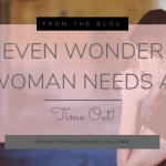 Wonder-mom-woman