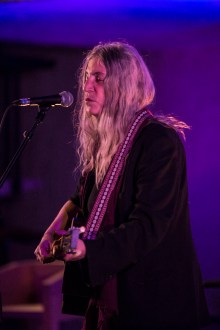 patti-smith-ronchamp-14-02-2017-09