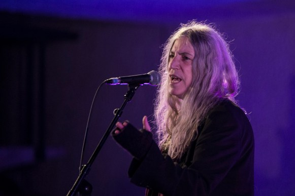 patti-smith-ronchamp-14-02-2017-13