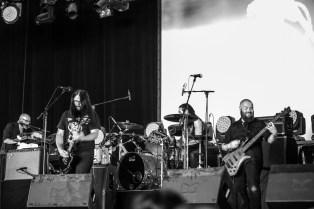 crippled-black-phoenix-hellfest-18-06-2017-09