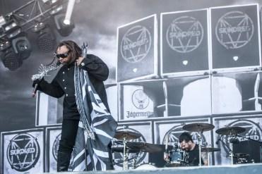 skindread-hellfest-18-06-2017-04