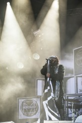 skindread-hellfest-18-06-2017-05