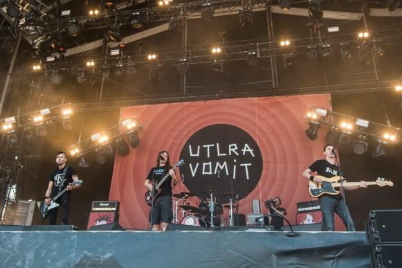ultra-vomit-hellfest-17-06-2017-09