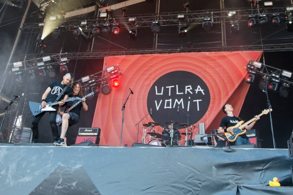 ultra-vomit-hellfest-17-06-2017-11