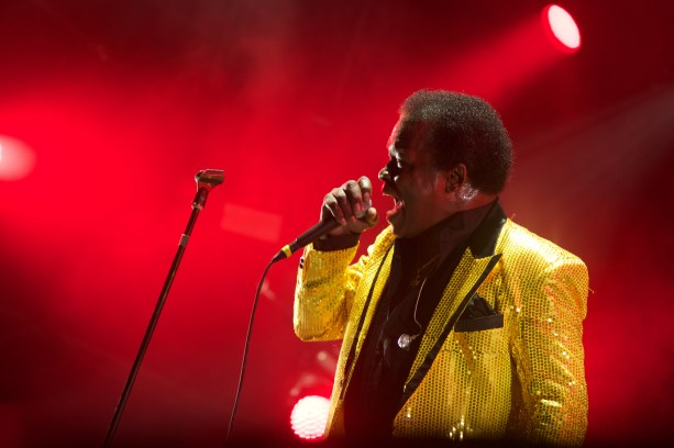 RES 2017 (Lee Fields) © Christophe Crenel