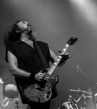 Hellfest - Corrosion of Conformity