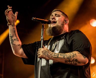FAV2018-Rag'n'Bone Man