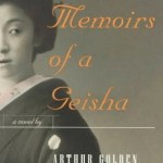 Book Review: Memoirs of a Geisha