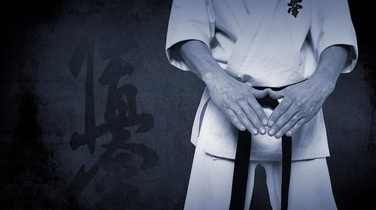 kyokushin-karate-sensei