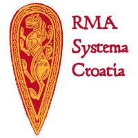 RMA-Systema-Croatia