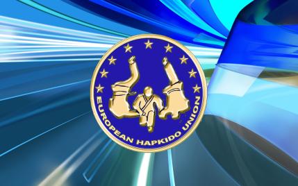 European-hapkido-union
