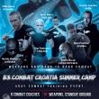 B3-Combat-Summer-Camp