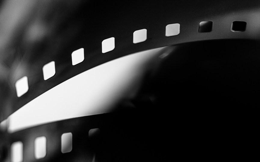 Film lebt! 77/365 by Dennis Skley